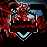 View stats for KKGFilthy