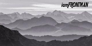 Profile banner for iamfrontman