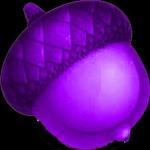 View LilAcorn75's Profile