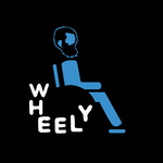 View stats for wheely