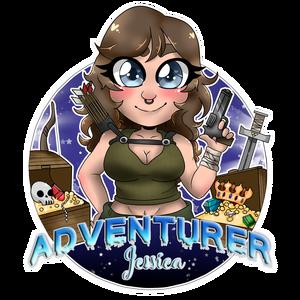 adventurerjessica
