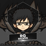 View RG_Richye's Profile