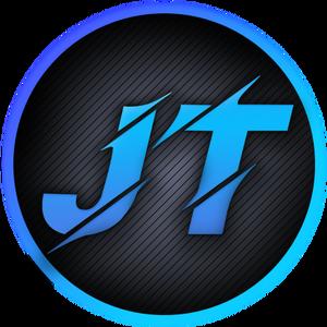 JTTobi_ Logo