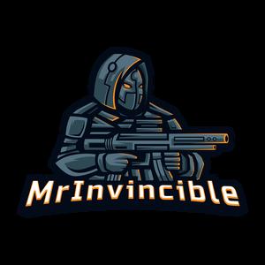 mrinvincible47 / Streamlabs
