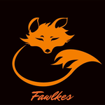 View stats for FawlkesPS4