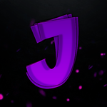 View stats for jullo_ttv