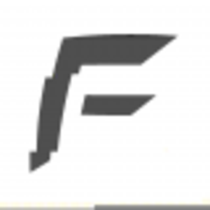 View ffaen_'s Profile