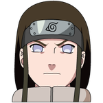 View stats for Neji4realYT