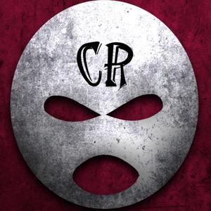 씨랙 Logo