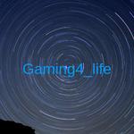 Gaming4_life