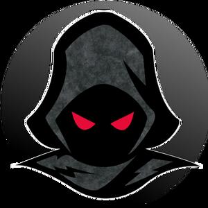 ConFlickShun Logo