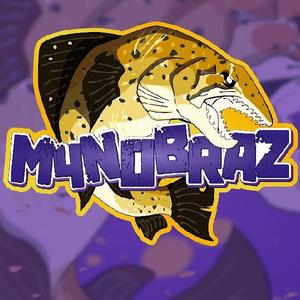 manoobraz Logo