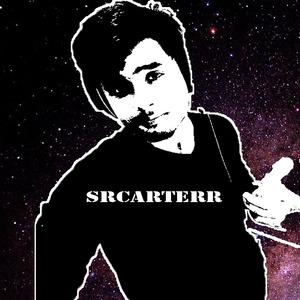 Srcarterr