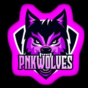 pnkwolves