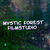 View MysticForestFS's Profile