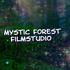 View MysticForestFS's Profile