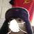 View juan3214's Profile