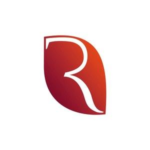 Reforman_Gaming Logo