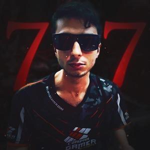 pasivo77