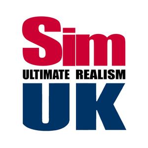 Sim_uk