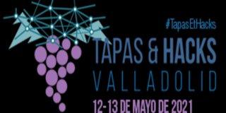 Profile banner for tapasethacks