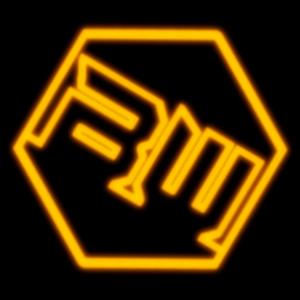 Banned_Wipe Logo