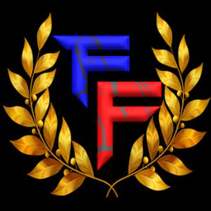 FrenchFinger Logo