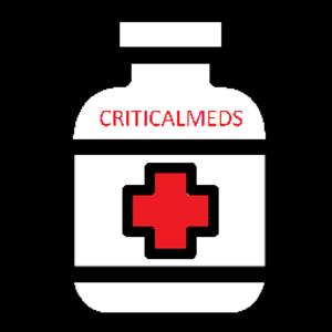 CriticalMeds