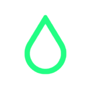 liquified_ice Logo