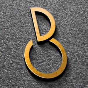 itzBeNN Logo