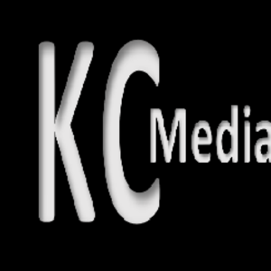 KCMediaProductions