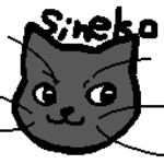 View stats for 死貓 (sineko)