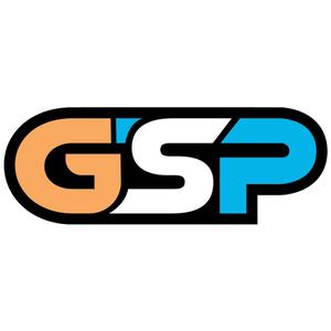 GoldSquadronPodcast Logo