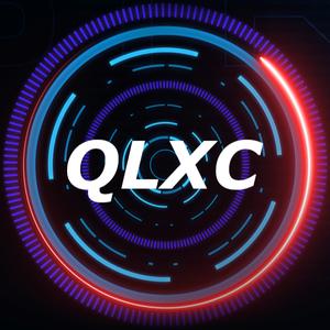 qlxc Logo