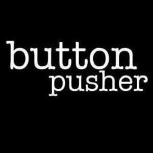View Button_Pusher_'s Profile