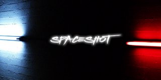Profile banner for spaceshot76