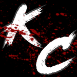 View stats for kriscarnage