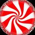 View candycane120's Profile