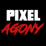 View stats for PixelAgony