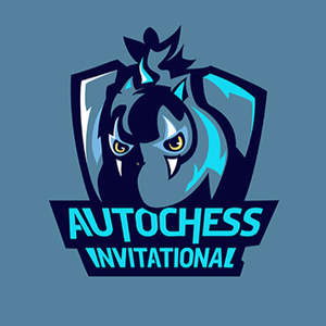 AutoChess_official