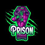 prisonGaming99