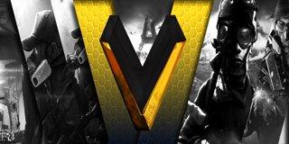 Profile banner for vvash