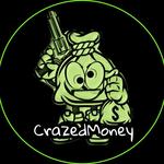View stats for sl_crazedmoney