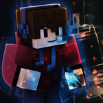 View UnseenMinecraft's Profile