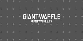 Profile banner for giantwaffle