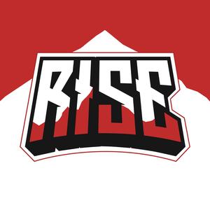 Rise_Tournaments