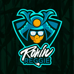 View stats for RoninReggie