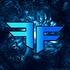 View Fla5hFyre's Profile