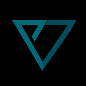 p7_br Logo