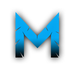 View stats for MouschiTV